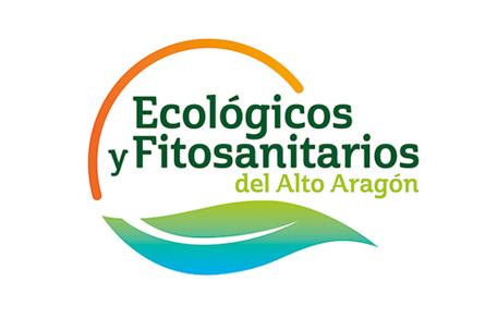 Logo Ecofital largo